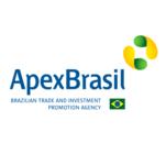 Apex-Brasil 's Logo