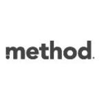 Method Products, PBC's Logo