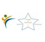 Hubs@Shagzz's Logo