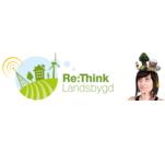 Rethink Landsbygd's Logo