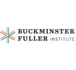 Buckminster Fuller Challenge's Logo