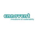 Ennovent's Logo