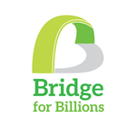 Bridge for Billions's Logo