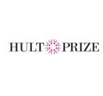 Hult Global Case Challenge's Logo