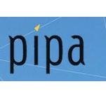 Pipa's Logo