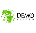 Venture Capital for Africa's Logo
