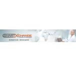 SmartXchange's Logo