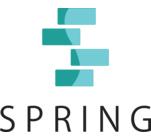 Spring's Logo