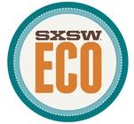 SXSW Eco Startup Showcase's Logo