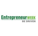 Entrepreneurship Week's Logo