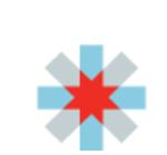 Fuse Corps's Logo