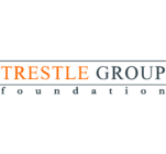Trestle Group Foundation's Logo