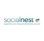 SocialNest's Logo