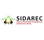 Slums Information Development and Resources Center (SIDAREC)'s Logo