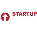 Start Up America Partnership's Logo