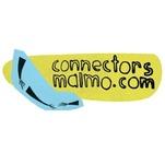 Connectors Malmö's Logo