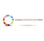 Global Entrepreneurship Week (GEW)'s Logo