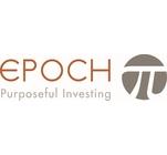 EPOCH Pi's Logo