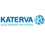 Katerva's Logo