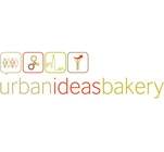 Urban Ideas Bakery's Logo