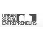 Urban Social Entrepreneurs's Logo