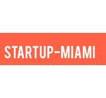 Startup-Miami's Logo