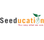 Seeducation's Logo