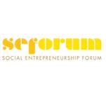 SE Forum's Logo