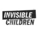 Invisble Children's Logo