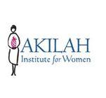 Akilah Institute's Logo