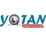 Youth in Technology and Arts Network-YOTAN's Logo
