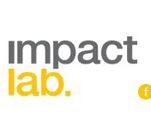 Impact Lab's Logo