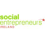 Social Entrepreneurs Ireland's Logo