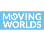 MovingWorlds Experteering Program's Logo