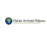 Rainer Arnhold Fellows Program's Logo