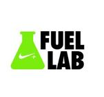 Program focused on Nike+ / Fuel API integration into companies.'s Logo