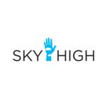 Sky High's Logo