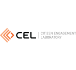 Citizen Engagement Laboratory's Logo