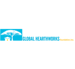 Global Hearthworks Foundation's Logo