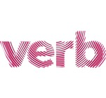Verb's Logo
