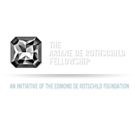 Ariane de Rothschild Fellowship's Logo