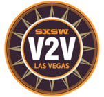 V2Venture's Logo