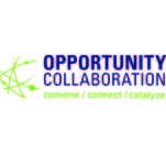 Opportunity Collaboration's Logo