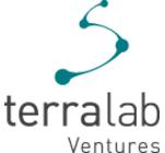 Terralab Ventures's Logo