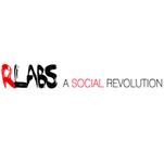 RLabs's Logo