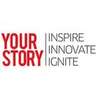 YourStory.com's Logo