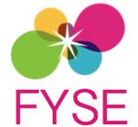 FYSE's Logo