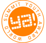 World Summit Youth Awards's Logo