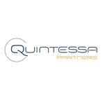 Quintessa's Logo