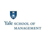 Yale University Program on Social Enterprise (PSE)'s Logo